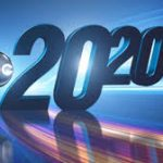 20/20 – November 27 2020 – 11/27/2020 – Friday – ABC