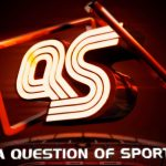 A Question of Sport – 7 August 2020 – 7/8/2020 – August 7 – Friday – BBC