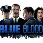 Blue Bloods – September 25 2020 – 9/25/2020 – Friday – CBS