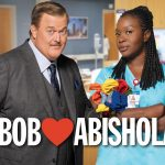 Bob Hearts Abishola – February 17 2020 – 2/17/2020 – 17 February – Monday – CBS