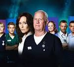 Casualty – 26 September 2020 – 26/9/2020 – Saturday – BBC