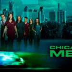 Chicago Med – May 27 2020 – 5/27/2020 – 27 May – Wednesday – NBC