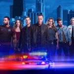 Chicago P.D. – March 18 2020 – 3/18/2020 – 18 March – Wednesday – NBC