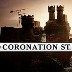Coronation Street – 26 October 2020 – 26/10/2020 – Monday – ITV