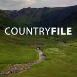 Countryfile – 22 November 2020 – 22/11/2020 – Sunday – BBC