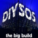 DIY SOS – 19 February 2020 – 19/2/2020 – February 19 – Wednesday – BBC