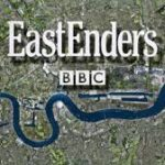 Eastenders – 25 September 2020 – 25/9/2020 – Friday – BBC