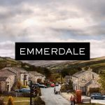 Emmerdale – 26 November 2020 – 26/11/2020 – Thursday – ITV