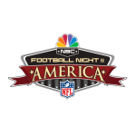 Football Night in America – September 27 2020 – 9/27/2020 – Sunday – NBC