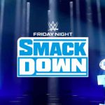 Friday Night SmackDown – November 27 2020 – 11/27/2020 – Friday – Fox