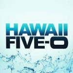 Hawaii Five-0 – February 21 2020 – 2/21/2020 – 21 February – Friday – CBS