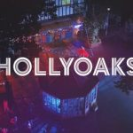 Hollyoaks – 23 October 2020 – 23/10/2020 – Friday – Channel 4