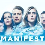 Manifest – March 30 2020 – 3/30/2020 – 30 March – Monday – NBC