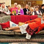 Mrs. Brown's Boys – 8 August 2020 – 8/8/2020 – August 8 – Saturday – BBC