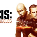NCIS: Los Angeles – August 1 2020 – 8/1/2020 – 1 August – Saturday – CBS