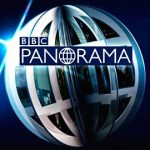 Panorama – 21 September 2020 – 21/9/2020 – Monday – BBC