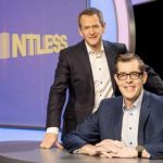 Pointless Celebrities – 22 February 2020 – 22/2/2020 – February 22 – Saturday – BBC
