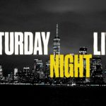Saturday Night Live – August 1 2020 – 8/1/2020 – 1 August – Saturday – NBC