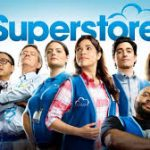 Superstore – 10 August 2020 – 10/8/2020 – August 10 – Monday – ITV2