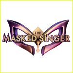 The Masked Singer – September 30 2020 – 9/30/2020 – Wednesday – Fox