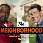 The Neighborhood – May 18 2020 – 5/18/2020 – 18 May – Monday – CBS