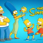 The Simpsons – August 9 2020 – 8/9/2020 – 9 August – Sunday – Fox