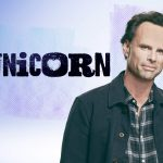 The Unicorn – February 20 2020 – 2/20/2020 – 20 February – Thursday – CBS