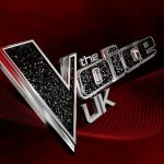 The Voice UK – 22 February 2020 – 22/2/2020 – February 22 – Saturday – ITV