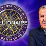 Who Wants to Be a Millionaire? – 2 June 2020 – 2/6/2020 – June 2 – Tuesday – ITV