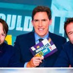 Would I Lie to You? – 7 August 2020 – 7/8/2020 – August 7 – Friday – BBC