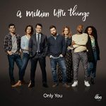 A Million Little Things – December 3 2020 – 12/3/2020 – Thursday – ABC