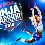 American Ninja Warrior – August 10 2020 – 8/10/2020 – 10 August – Monday – NBC