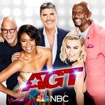 America's Got Talent – August 9 2020 – 8/9/2020 – 9 August – Sunday – NBC