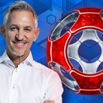 Match of the Day – 21 November 2020 – 21/11/2020 – Saturday – BBC