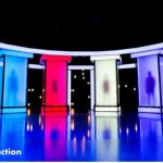 Naked Attraction – 24 November 2020 – 24/11/2020 – Tuesday – Channel 4