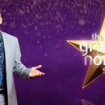 The Graham Norton Show – 27 November 2020 – 27/11/2020 – Friday – BBC