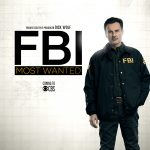 FBI: Most Wanted – August 11 2020 – 8/11/2020 – 11 August – Tuesday – CBS