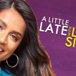 A Little Late with Lilly Singh – August 21 2020 – 8/21/2020 – Friday – NBC