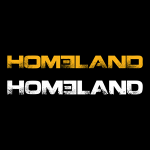 Homeland – 5 April 2020 – 5/4/2020 – April 5 – Sunday – Channel 4