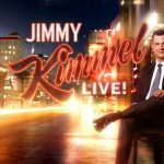 Jimmy Kimmel Live! – August 7 2020 – 8/7/2020 – 7 August – Friday – ABC