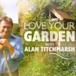 Love Your Garden – 11 May 2020 – 11/5/2020 – May 11 – Monday – ITV