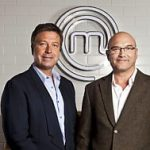 MasterChef – 30 March 2020 – 30/3/2020 – March 30 – Monday – BBC