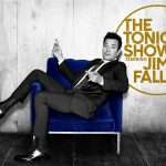 The Tonight Show Starring Jimmy Fallon – November 27 2020 – 11/27/2020 – Friday – NBC