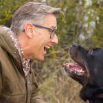 Dogs Behaving (Very) Badly – 11 August 2020 – 11/8/2020 – August 11 – Tuesday – Channel 5