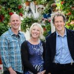 Gardeners' World – 14 August 2020 – 14/8/2020 – August 14 – Friday – BBC Two