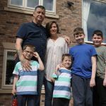Rich House, Poor House – 9 August 2020 – 9/8/2020 – August 9 – Sunday – Channel 5
