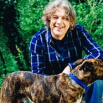 The Dog Rescuers – 5 March 2020 – 5/3/2020 – March 5 – Thursday – Channel 5