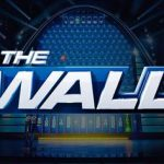 The Wall – June 1 2020 – 6/1/2020 – 1 June – Monday – NBC