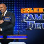 Celebrity Family Feud – August 9 2020 – 8/9/2020 – 9 August – Sunday – ABC