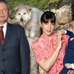 Doc Martin – 11 August 2020 – 11/8/2020 – August 11 – Tuesday – ITV